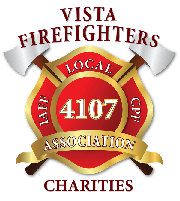 VistaFireLogo CHARITIES 1