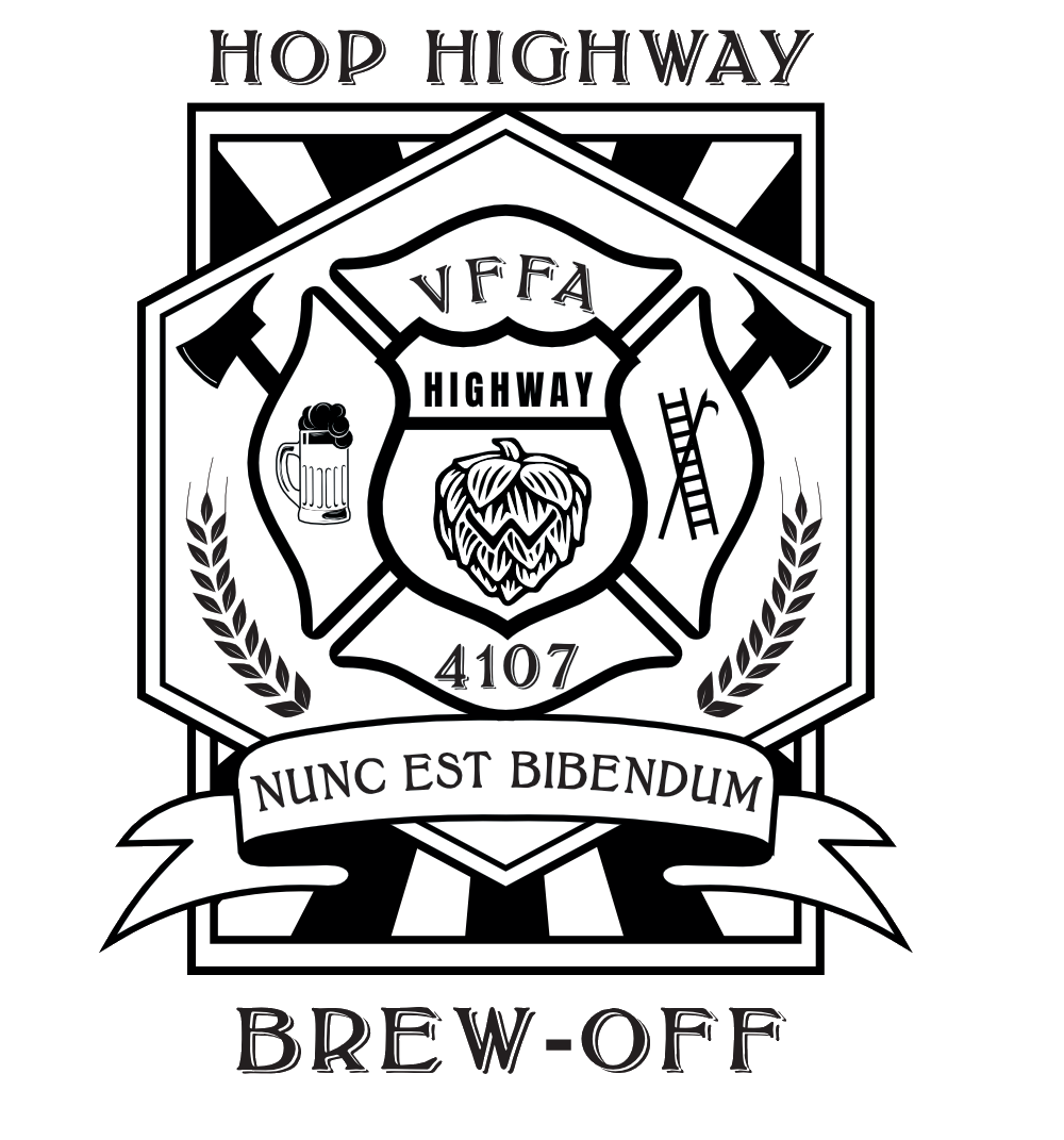 Vista_Fire_Brew_Off_Logo_small